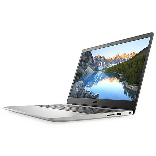 Dell Inspiron 15-3501-397 pas cher