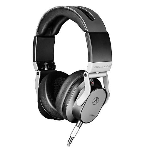 Austrian Audio Hi-X50 pas cher