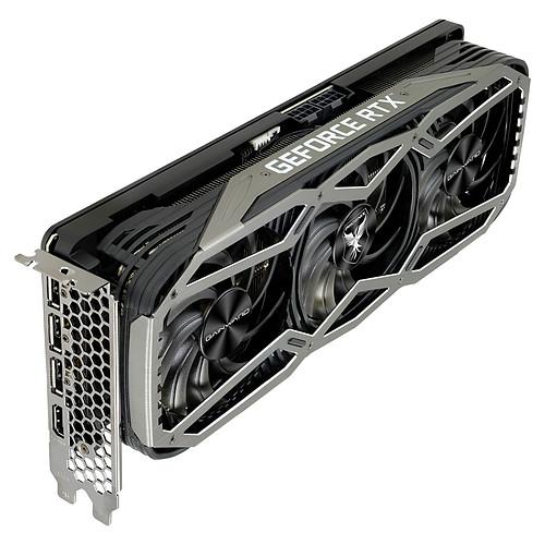 Gainward GeForce RTX 3070 Ti Phoenix pas cher