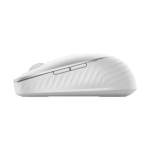Dell MS7421W Blanc pas cher