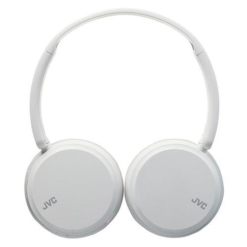 JVC HA-S35BT Blanc pas cher