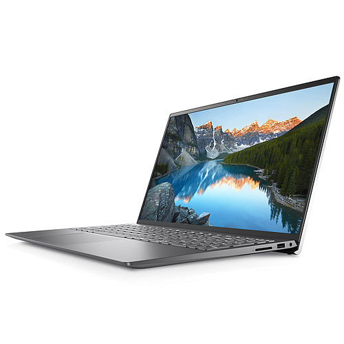 Dell Inspiron 15 5515-202 pas cher