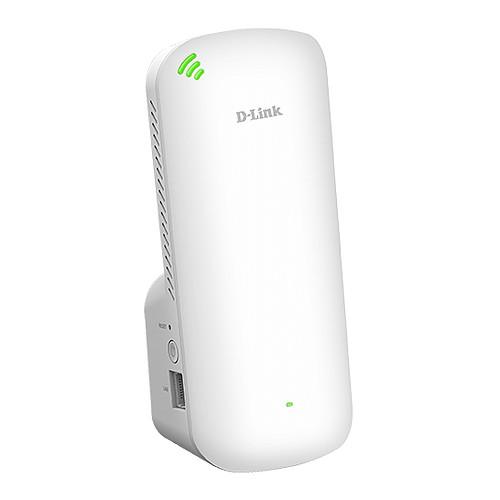 D-Link DAP-X1860 pas cher