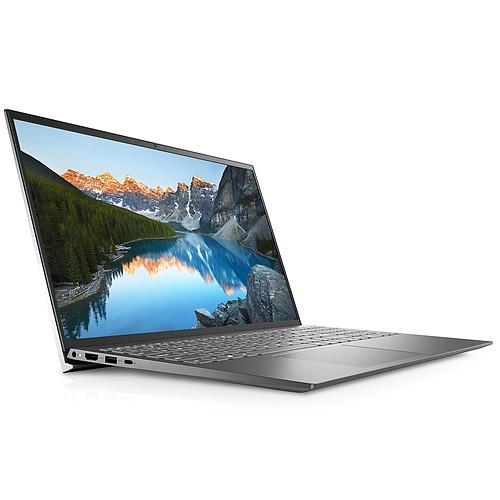 Dell Inspiron 15 5518-3011 pas cher