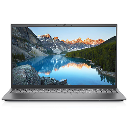 Dell Inspiron 15 5518-035 pas cher