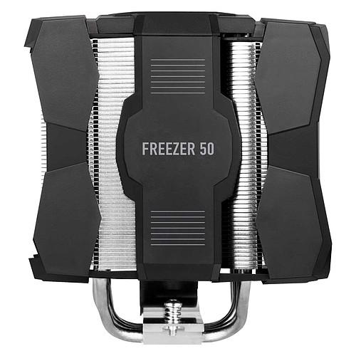 Arctic Freezer 50 pas cher
