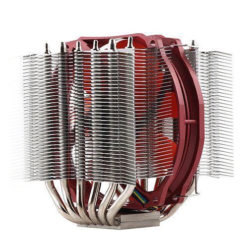Thermalright Silver Arrow 130 pas cher
