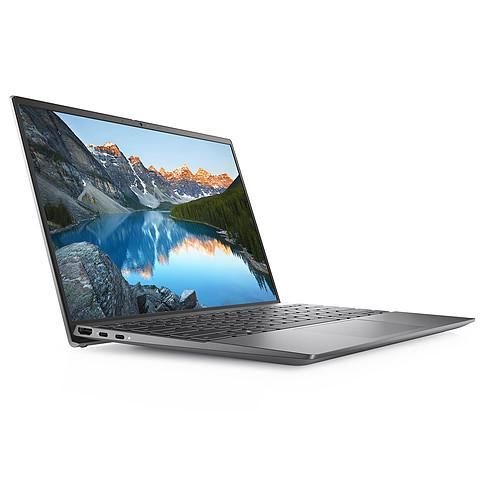 Dell Inspiron 13-5310 (5310-196) pas cher