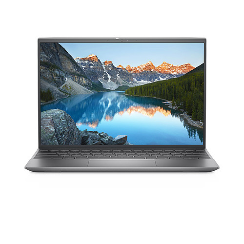 Dell Inspiron 13-5310 (5310-226) pas cher