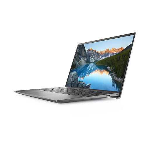 Dell Inspiron 13-5310 (5310-202) pas cher
