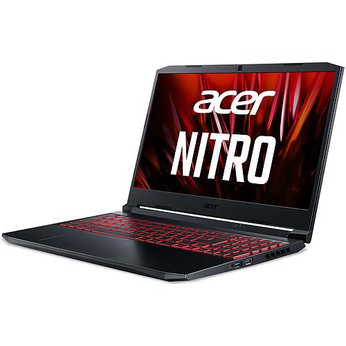 Acer Nitro 5 AN515-56-5234 pas cher