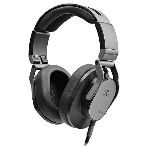 Austrian Audio Hi-X55 pas cher