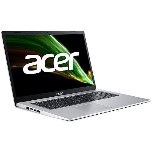 Acer Aspire 3 A317-53-32Z4 pas cher