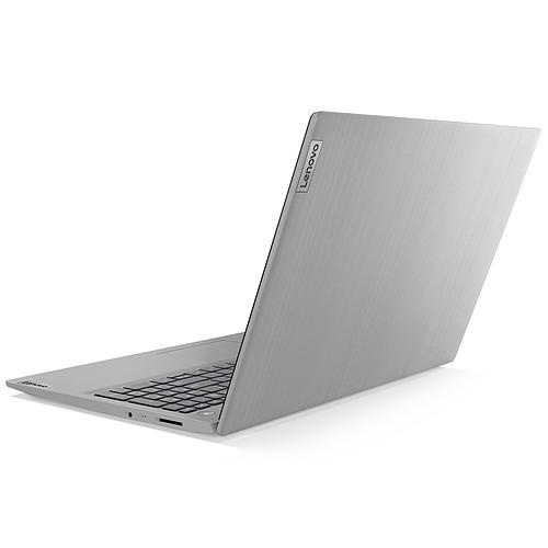 Lenovo IdeaPad 3 15ITL05 (81X800CFFR) pas cher