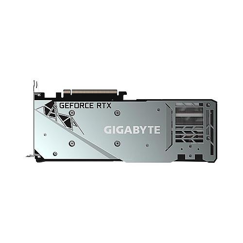 Gigabyte GeForce RTX 3070 GAMING OC 8G (rev. 2.0) (LHR) pas cher