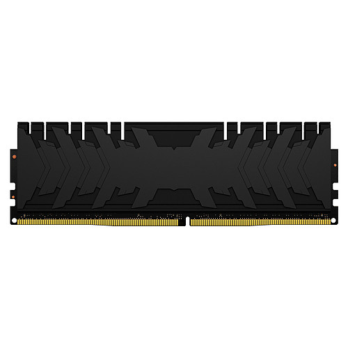 Kingston FURY Renegade 32 Go DDR4 2666 MHz CL15 pas cher