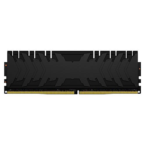 Kingston FURY Renegade 32 Go DDR4 3600 MHz CL18 pas cher