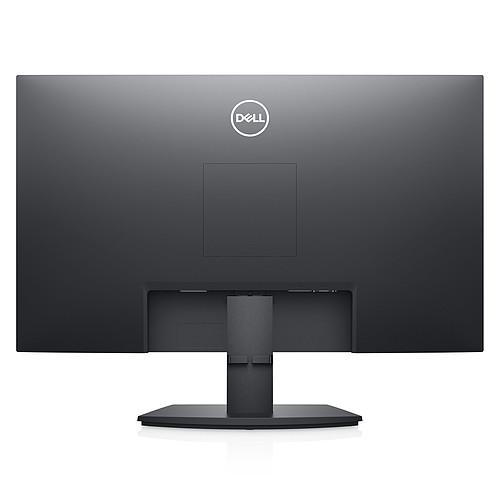 """Dell 27"""" LED - SE2722H pas cher"""