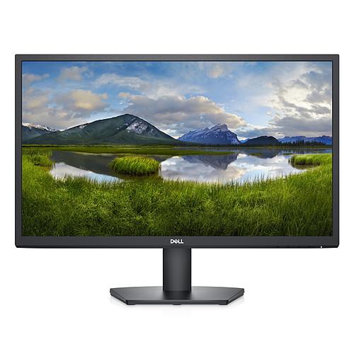 """Dell 23.8"""" LED - SE2422H pas cher"""