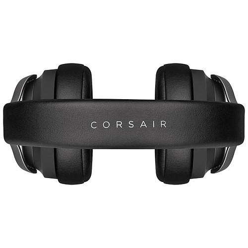 Corsair Virtuoso RGB Wireless XT (Noir) pas cher