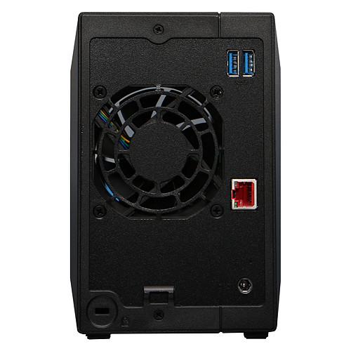 ASUSTOR Drivestor 2 Pro AS3302T pas cher