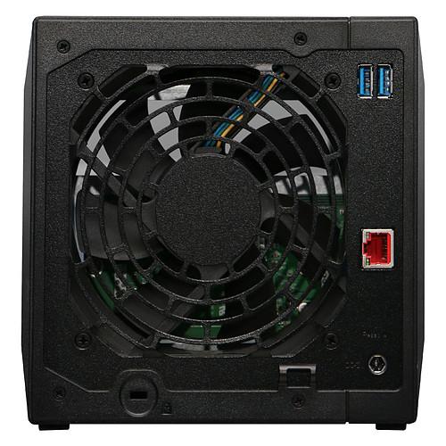 ASUSTOR Drivestor 4 Pro AS3304T pas cher