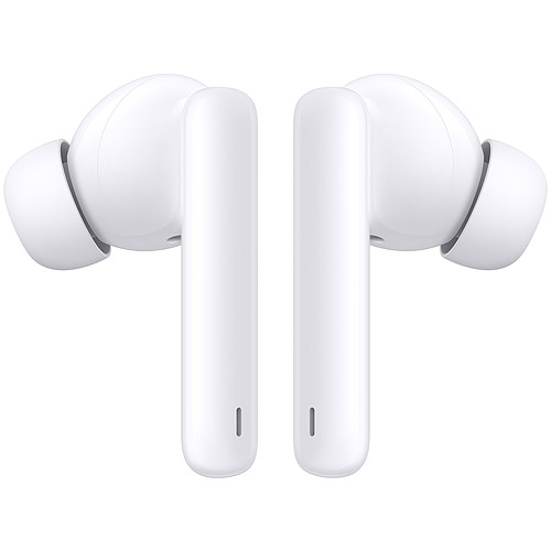 Honor Earbuds 2 Lite Blanc pas cher