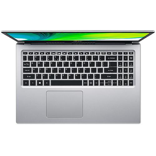Acer Aspire 5 A515-56-36KQ pas cher