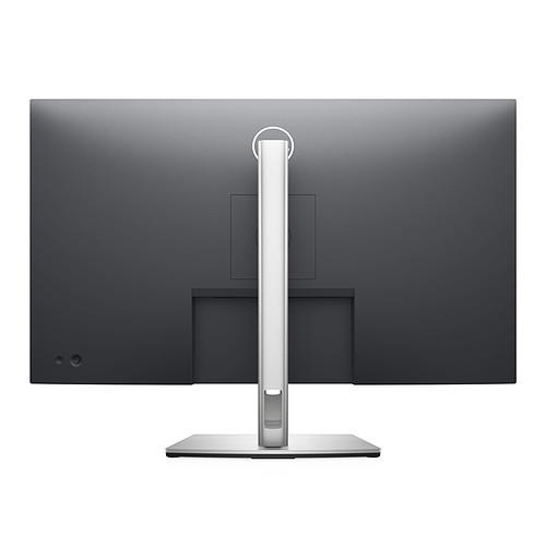"""Dell 31.5"""" LED - P3221D pas cher"""