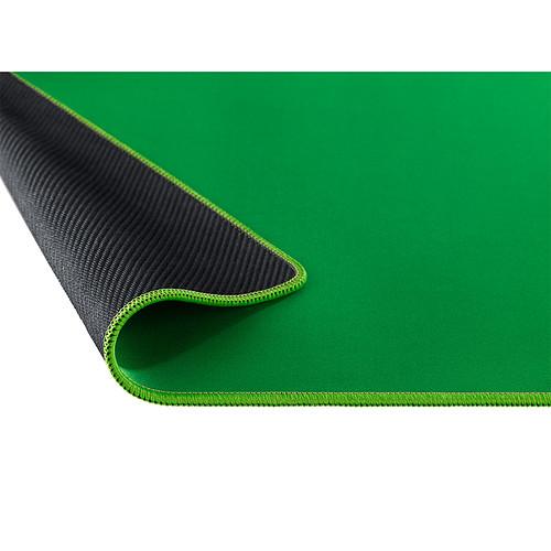 Elgato Green Screen Mouse Mat pas cher