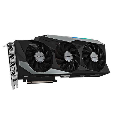 Gigabyte GeForce RTX 3080 GAMING OC 10G (rev. 2.0) (LHR) pas cher