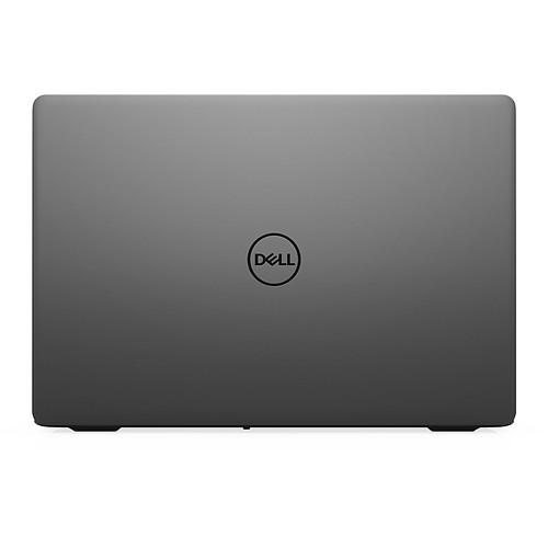 Dell Inspiron 15 3502-4748 pas cher
