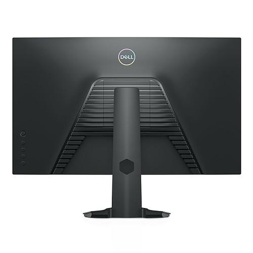 """Dell 27"""" LED - S2722DGM pas cher"""