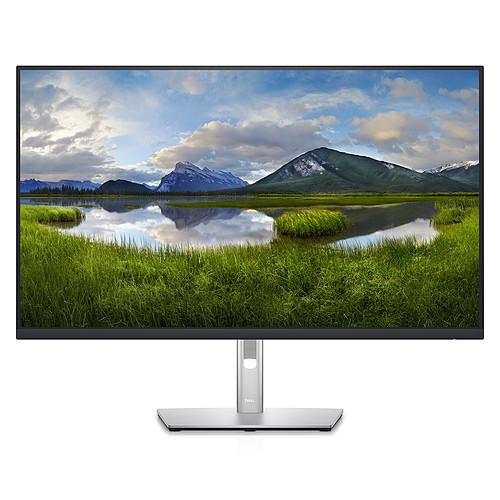 """Dell 31.5"""" LED - P3222QE pas cher"""