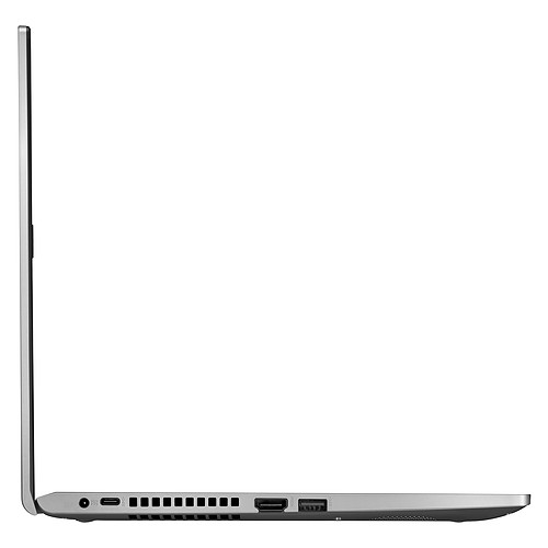 ASUS Vivobook F515MA-BQ595TS pas cher