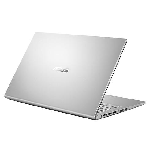 ASUS Vivobook F515EA-BQ1359 pas cher