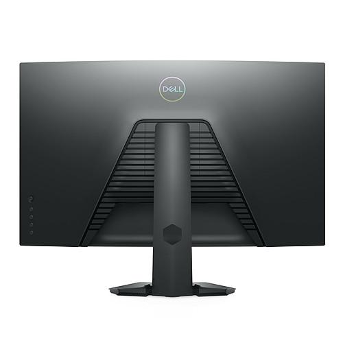 """Dell 31.5"""" LED - S3222DGM pas cher"""