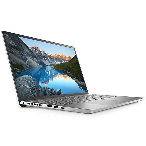 Dell Inspiron 15 Plus 7510-858 pas cher