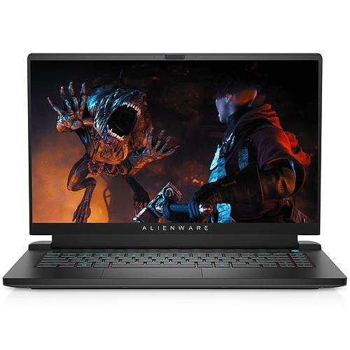 Alienware m15 R5-001 pas cher