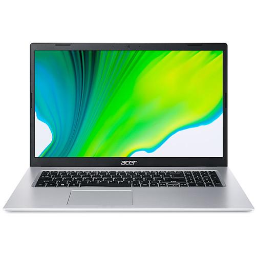Acer Aspire 5 A517-52G-576Q pas cher