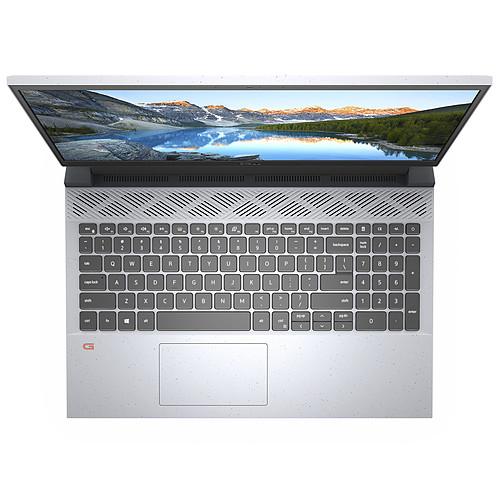 Dell G15 5515-065 pas cher