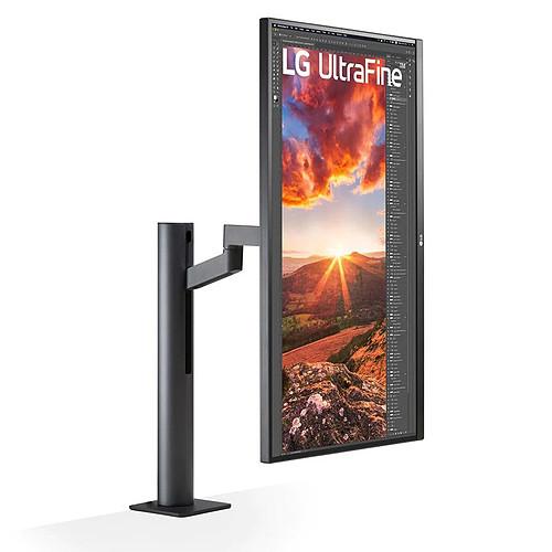 """LG 27"""" LED - 27UN880-B pas cher"""