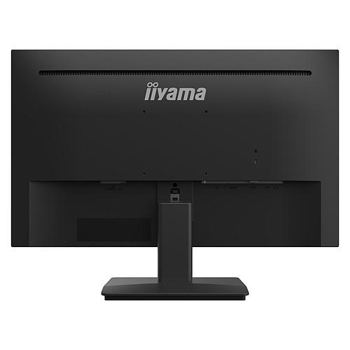"iiyama 23.8"" LED - ProLite XU2493HS-B4 pas cher"