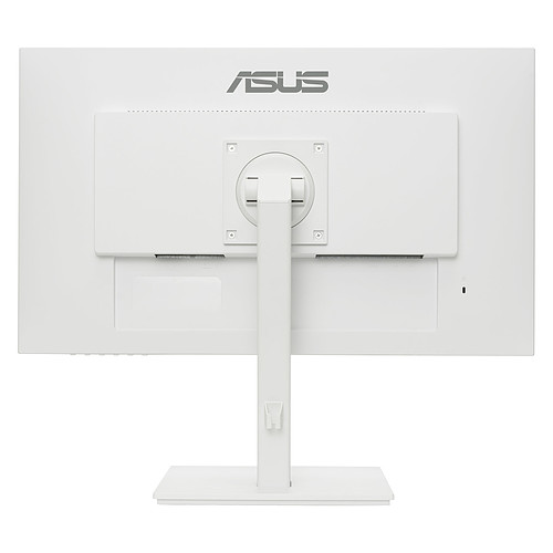 """ASUS 27"""" LED - VA27DQSB-W pas cher"""