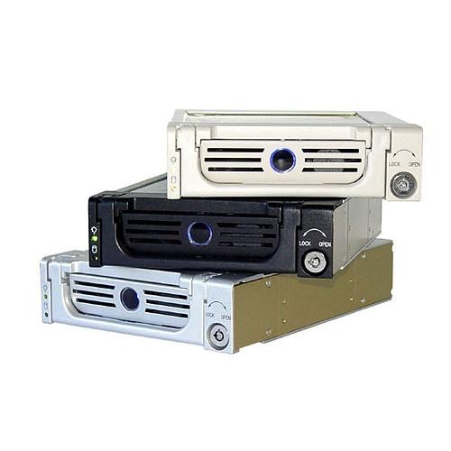 ICY BOX IB-138SK-B-II pas cher