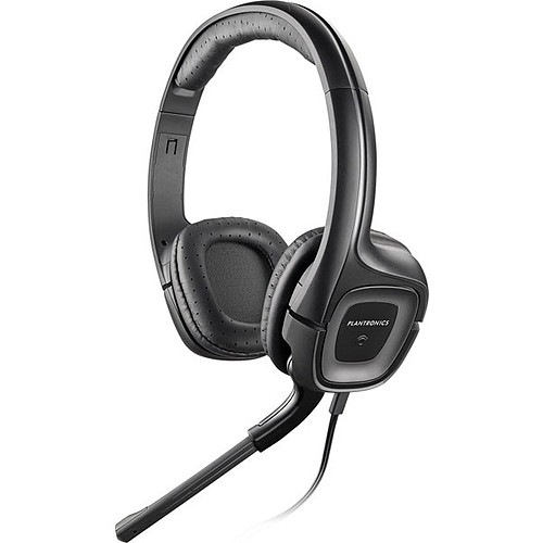 Plantronics .Audio 355 pas cher