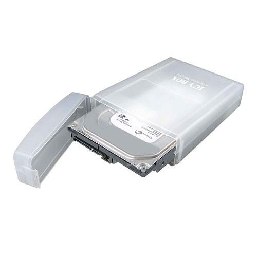 ICY BOX IB-AC602A pas cher