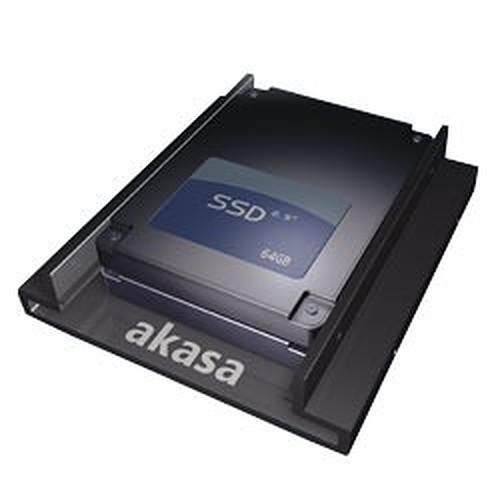 Akasa AK-MX010 pas cher