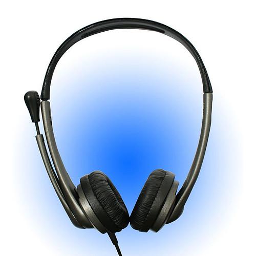 Bluestork BS-MC100 pas cher