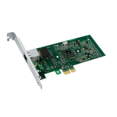 Intel Gigabit CT Desktop Single Port pas cher